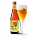 Brugse Zot - Blonde 750ml