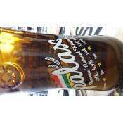 Spain - Cervezapalax Palax