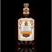 Gin - Forged in Wakefield - Vanilla Sundae