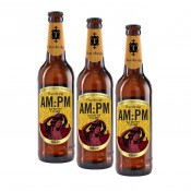 Thornbridge - AM:PM