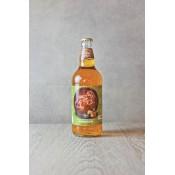 Staffordshire Brewery - Medium
