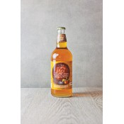 Staffordshire Brewery - Scrumpy