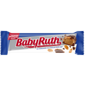Chocolate - Baby Ruth