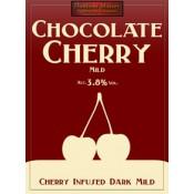 Dunham Massey - Chocolate Cherry Mild