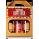 Cider Gift Box