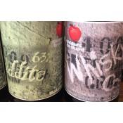 Udders Orchard - Whisky Cask