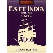 Dunham Massey - East India Pale Ale