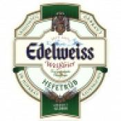 Austria - Edelweiss - Hefetrub
