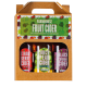 Fruit Cider Gift Pack