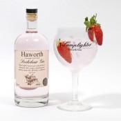 Gin - Haworth Gin - Deckchair Gin