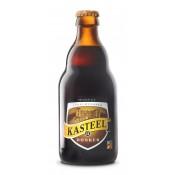 Kasteel - Donker