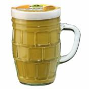 Condiments - Kuhne - Beermug German Mustard