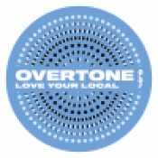 Overtone - Love Your Local