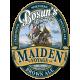 Bosun's - Maiden Voyage