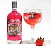 Gin - Haworth Gin - Cherry Bon Bon