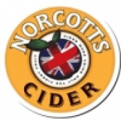 Norcott's - Original Cider