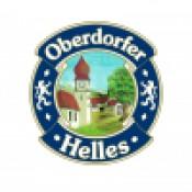 Oberdorfer - Helles