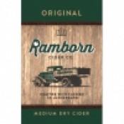 Ramborn - Original