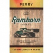 Ramborn - Perry