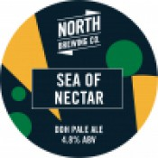 North Brew - Sea of Nectar