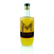 Liqueur - Locksley - Morocello