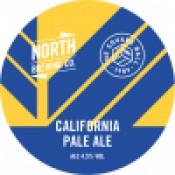 North Brew - The Square Ball
