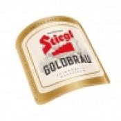 Austria - Stiegl - Goldbrau