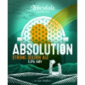 Abbeydale - Absolution