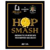 Abbeydale - Hop Smash