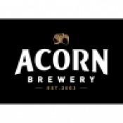 Acorn - IPA