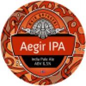 Norway - Aegir - Aegir IPA