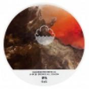 Cloudwater - AW18 All Season IPA