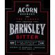 Acorn - Barnsley Bitter