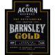 Acorn - Barnsley Gold