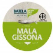 Spain - Mala Gissona - Batela