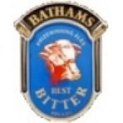 Bathams - Best Bitter