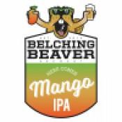 Belching Beaver - Here Comes Mango!