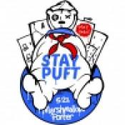 Tiny Rebel - Staypuft