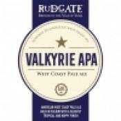 Rudgate - Valkyrie APA