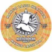 Northern Monk - Mango Lassi Heathen