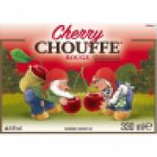 Chouffe - Cherry Chouffe