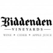 Biddenden - Red Love
