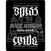 Brass Castle - Black Russian