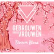 Netherlands - Gebrouwen Door Vrouwen - Bloesem Blond