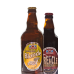 Ossett Brewery - Yorkshire Blonde