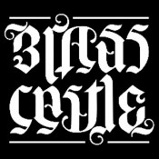 Brass Castle - Pizzazz