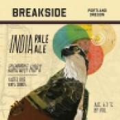 Breakside - IPA