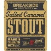 Breakside - Salted Caramel Stout