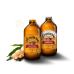 Drinks - Bundaberg - Ginger Beer