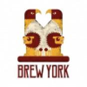 Brew York - Up In Smoke
